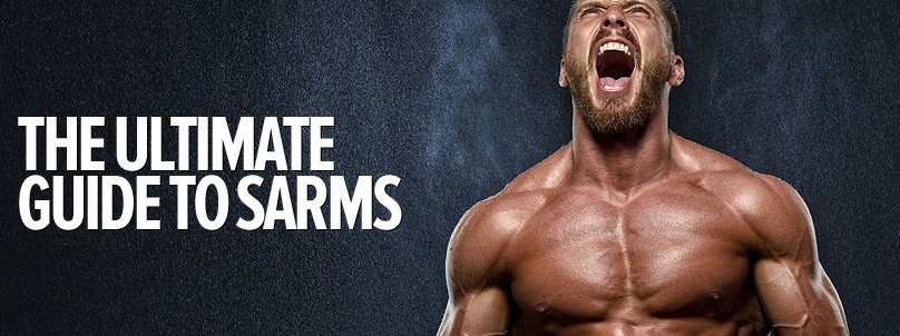 Guide-to-SARMs